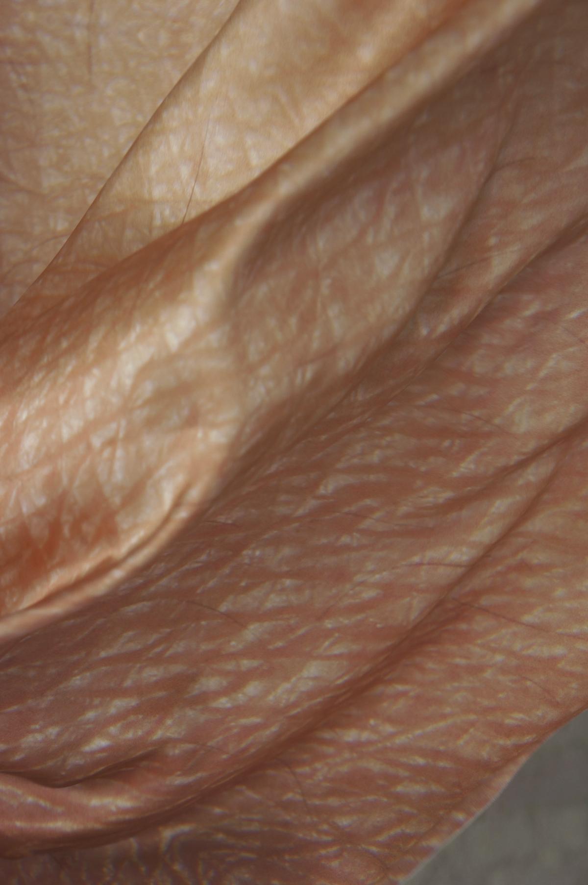 2015-06-23_20-53-03_-Marie-Eve-KR53_bearbeitet