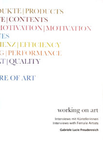 working_on_art_publication5